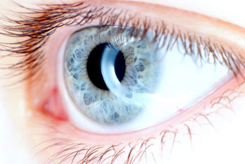 Am I A Candidate for LASIK eye surgery?