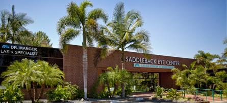 about-saddleback-new