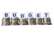 Budget LASIK centers pic