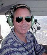 Mike Nolan - Saddleback Eye Center Patient