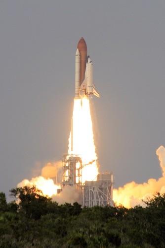 LASIK Approved by NASA img