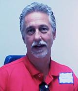 Dean R. - Saddleback Eye Center Patient