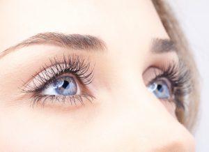 laser eye surgery img