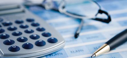 LASIK finance options