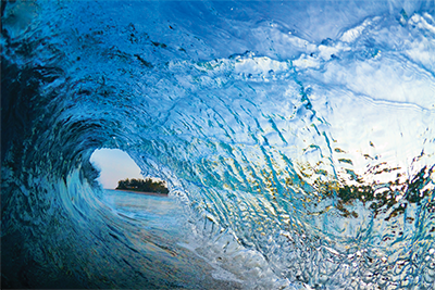 LASIK wave