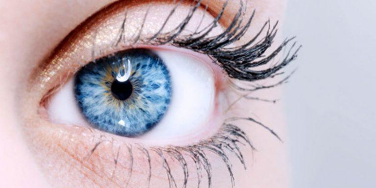 perfect vision img