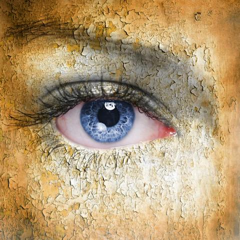 dry eyes img