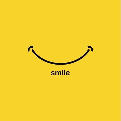LASIK smile