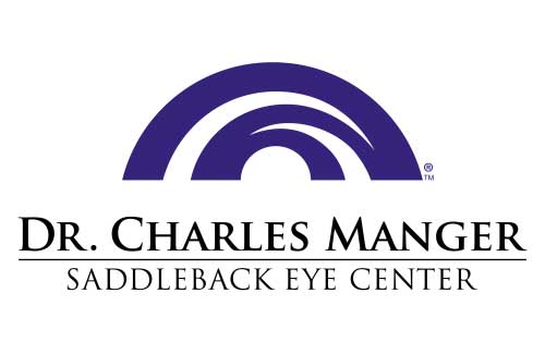 Dr. Manger Of Saddleback LASIK Eye Center Made Headlines For Providing Superior LASIK Expertise And Unparalleled Visual Results To His Patients